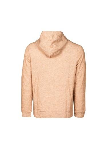 Phazz Brand Sweatshirt Somon